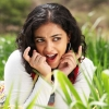 nithya menon, nithya menon  Wallpaper download for Desktop, PC, Laptop. nithya menon HD Wallpapers, High Definition Quality Wallpapers of nithya menon.