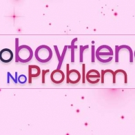 No Boyfriend Cover