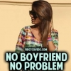 Download no boyfriend no problem cover, no boyfriend no problem cover  Wallpaper download for Desktop, PC, Laptop. no boyfriend no problem cover HD Wallpapers, High Definition Quality Wallpapers of no boyfriend no problem cover.