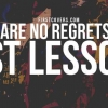 Download no regrets in life cover, no regrets in life cover  Wallpaper download for Desktop, PC, Laptop. no regrets in life cover HD Wallpapers, High Definition Quality Wallpapers of no regrets in life cover.