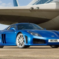 Noble M15 Wallpaper