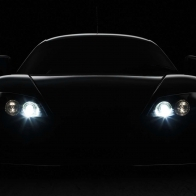 Noble M600 2 Hd Wallpapers