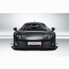 Noble M600 2012 Hd Wallpapers
