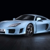 Download noble m600 4 hd wallpapers Wallpapers, noble m600 4 hd wallpapers Wallpapers Free Wallpaper download for Desktop, PC, Laptop. noble m600 4 hd wallpapers Wallpapers HD Wallpapers, High Definition Quality Wallpapers of noble m600 4 hd wallpapers Wallpapers.