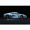 Noble M600 5 Hd Wallpapers