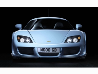 Noble M600 Hd Wallpapers