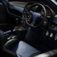 Noble M600 Interior Hd Wallpapers