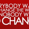 Download nobody wants to change cover, nobody wants to change cover  Wallpaper download for Desktop, PC, Laptop. nobody wants to change cover HD Wallpapers, High Definition Quality Wallpapers of nobody wants to change cover.
