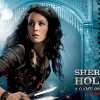 Download noomi rapace in sherlock holmes 2 wallpapers, noomi rapace in sherlock holmes 2 wallpapers Free Wallpaper download for Desktop, PC, Laptop. noomi rapace in sherlock holmes 2 wallpapers HD Wallpapers, High Definition Quality Wallpapers of noomi rapace in sherlock holmes 2 wallpapers.