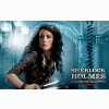 Noomi Rapace In Sherlock Holmes 2 Wallpapers