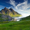 Download nordic landscapes wallpapers, nordic landscapes wallpapers Free Wallpaper download for Desktop, PC, Laptop. nordic landscapes wallpapers HD Wallpapers, High Definition Quality Wallpapers of nordic landscapes wallpapers.
