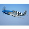 North American P 51a Mustang Wallpaper