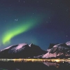Download northern lights cover, northern lights cover  Wallpaper download for Desktop, PC, Laptop. northern lights cover HD Wallpapers, High Definition Quality Wallpapers of northern lights cover.
