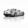 Novitec Rosso Ferrari 599 Gto 2011 2 Hd Wallpapers