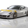 Download novitec rosso ferrari 599 gto 2011 hd wallpapers Wallpapers, novitec rosso ferrari 599 gto 2011 hd wallpapers Wallpapers Free Wallpaper download for Desktop, PC, Laptop. novitec rosso ferrari 599 gto 2011 hd wallpapers Wallpapers HD Wallpapers, High Definition Quality Wallpapers of novitec rosso ferrari 599 gto 2011 hd wallpapers Wallpapers.