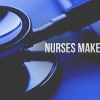 Download nurses cover, nurses cover  Wallpaper download for Desktop, PC, Laptop. nurses cover HD Wallpapers, High Definition Quality Wallpapers of nurses cover.