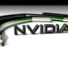 Download nvidia graphic, nvidia graphic  Wallpaper download for Desktop, PC, Laptop. nvidia graphic HD Wallpapers, High Definition Quality Wallpapers of nvidia graphic.