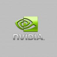 Nvidia Logo Wallpapers