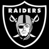 Download oakland raiders cover, oakland raiders cover  Wallpaper download for Desktop, PC, Laptop. oakland raiders cover HD Wallpapers, High Definition Quality Wallpapers of oakland raiders cover.