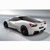 Oakley Design Ferrari 458 Italia 2 Hd Wallpapers