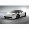 Oakley Design Ferrari 458 Italia Hd Wallpapers