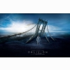Oblivion Movie 2013 Hd Wallpapers
