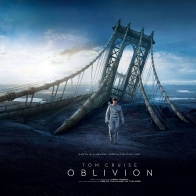 Oblivion Movie 2013 Wallpapers