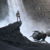 Download oblivion movie hd wallpapers, oblivion movie hd wallpapers Free Wallpaper download for Desktop, PC, Laptop. oblivion movie hd wallpapers HD Wallpapers, High Definition Quality Wallpapers of oblivion movie hd wallpapers.