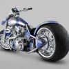 Download occ intel chopper wallpaper, occ intel chopper wallpaper  Wallpaper download for Desktop, PC, Laptop. occ intel chopper wallpaper HD Wallpapers, High Definition Quality Wallpapers of occ intel chopper wallpaper.
