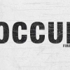 Download occupy cover, occupy cover  Wallpaper download for Desktop, PC, Laptop. occupy cover HD Wallpapers, High Definition Quality Wallpapers of occupy cover.