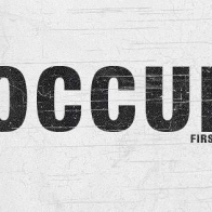 Occupy Cover
