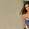 Download odette annable 2 wallpapers, odette annable 2 wallpapers  Wallpaper download for Desktop, PC, Laptop. odette annable 2 wallpapers HD Wallpapers, High Definition Quality Wallpapers of odette annable 2 wallpapers.