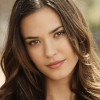 Download odette annable 3 wallpapers, odette annable 3 wallpapers  Wallpaper download for Desktop, PC, Laptop. odette annable 3 wallpapers HD Wallpapers, High Definition Quality Wallpapers of odette annable 3 wallpapers.