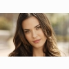 Odette Annable 3 Wallpapers