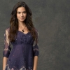 Download odette annable 4 wallpapers, odette annable 4 wallpapers  Wallpaper download for Desktop, PC, Laptop. odette annable 4 wallpapers HD Wallpapers, High Definition Quality Wallpapers of odette annable 4 wallpapers.