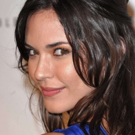 Odette Annable 5 Wallpapers