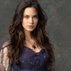 Download Odette Annable wallpaper HD & Widescreen Games Wallpaper from the above resolutions. Free High Resolution Desktop Wallpapers for Widescreen, Fullscreen, High Definition, Dual Monitors, Mobile