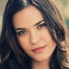 Download odette annable wallpapers, odette annable wallpapers  Wallpaper download for Desktop, PC, Laptop. odette annable wallpapers HD Wallpapers, High Definition Quality Wallpapers of odette annable wallpapers.