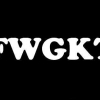 Download ofwgkta cover, ofwgkta cover  Wallpaper download for Desktop, PC, Laptop. ofwgkta cover HD Wallpapers, High Definition Quality Wallpapers of ofwgkta cover.