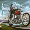 Download old school chopper wallpaper, old school chopper wallpaper  Wallpaper download for Desktop, PC, Laptop. old school chopper wallpaper HD Wallpapers, High Definition Quality Wallpapers of old school chopper wallpaper.