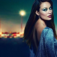 Olivia Wilde 2013 Wallpapers