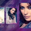olivia wilde 2014, olivia wilde 2014  Wallpaper download for Desktop, PC, Laptop. olivia wilde 2014 HD Wallpapers, High Definition Quality Wallpapers of olivia wilde 2014.