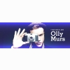 Olly Murs Cover