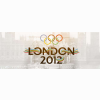 Olympics 2012 London Cover