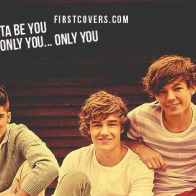 One Direction Gotta Be You Cover
