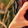 Download one in six billion cover, one in six billion cover  Wallpaper download for Desktop, PC, Laptop. one in six billion cover HD Wallpapers, High Definition Quality Wallpapers of one in six billion cover.