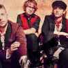 Download one republic cover, one republic cover  Wallpaper download for Desktop, PC, Laptop. one republic cover HD Wallpapers, High Definition Quality Wallpapers of one republic cover.