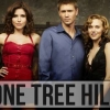 Download one tree hill cover, one tree hill cover  Wallpaper download for Desktop, PC, Laptop. one tree hill cover HD Wallpapers, High Definition Quality Wallpapers of one tree hill cover.