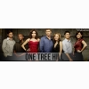 One Tree Hill Cover