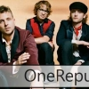 Download onereupublic cover, onereupublic cover  Wallpaper download for Desktop, PC, Laptop. onereupublic cover HD Wallpapers, High Definition Quality Wallpapers of onereupublic cover.